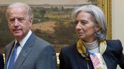 Αμερικανική παρέμβαση για την Ελλάδα ετοιμάζεται στο Νταβός. Αναμένεται η συνάντηση