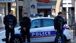 Σύλληψη Βέλγου μαροκινής καταγωγής που συνδέεται άμεσα με τις επιθέσεις στο
