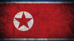 Η Β. Κορέα συνέλαβε αμερικανό φοιτητή με την κατηγορία της τέλεσης «εχθρικής