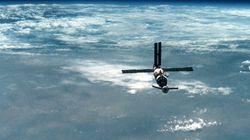 Από τον Salyut στον Skylab μέχρι τον Mir και τον ISS: Όλοι οι διαστημικοί σταθμοί της
