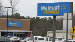 Η Walmart θα κλείσει 269 καταστήματα, 60 από τα οποία βρίσκονται στη