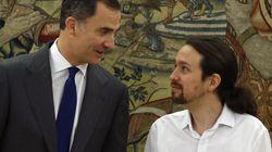 Πόσο κοντά είναι η κυβερνητική αλλαγή στην Ισπανία - Τι χωρίζει Σοσιαλιστές με Podemos και το αγκάθι της