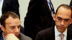 Βγαίνει από το Μνημόνιο το Μάρτιο η Κύπρος: Το ανακοίνωσε ο κύπριος υπουργός Οικονομικών, Χάρης