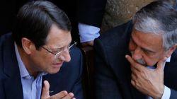 Financial Times: Η Κύπρος «διαβαίνει το χάσμα» για την επίλυση του