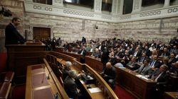 «Πόλεμος» ανακοινώσεων μεταξύ ΣΥΡΙΖΑ και ΝΔ με προσωπικές