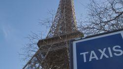 Οδηγοί ταξί, ελεγκτές εναέριας κυκλοφορίας, δημόσιοι υπάλληλοι στον χορό των απεργιακών κινητοποίησεων στη