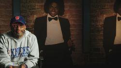 Ένα νέο ντοκιμαντέρ για τον Michael Jackson έρχεται τον Φεβρουάριο από τον Spike