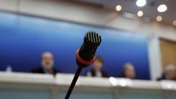 Κυβέρνηση για τροπολογία ΕΣΡ: Στόχος η υλοποίηση του νόμου, όχι η μονομερής