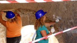 Τα νέα προγράμματα του ΕΣΠΑ: Χρηματοδοτήσεις εκατομμυρίων ευρώ για έργα και υποδομές – Ποιους