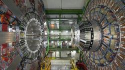 Μνημόνιο συνεργασίας μεταξύ του CERN και του Πανεπιστημίου