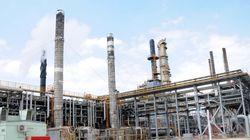 Συμφωνία ΕΛΠΕ – Ιράν: Ξεκινά και πάλι η προμήθεια αργού πετρελαίου από την