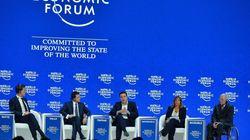 Γερμανία: Δεν αφορούσε τον Αλέξη Τσίπρα η φράση «είναι η εφαρμογή