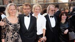 Μέλος των ABBA άνοιξε ελληνικό εστιατόριο στην Στοκχόλμη εμπνευσμένο από το «Mamma