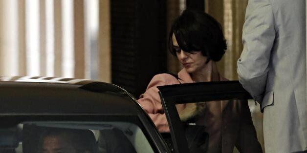 Στην Αθήνα την ερχόμενη εβδομάδα η εκπρόσωπος του ΔΝΤ, Ντέλια Βελκουλέσκου, για την πρώτη