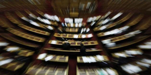 Κουρουμπλής: Νέος εκλογικός νόμος με μείωση του αριθμού των βουλευτών και του μπόνους των 50