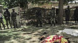 Αιματηρή επίθεση στο Καμερούν: Βομβιστές αυτοκτονίας σκότωσαν 32 άτομα και τραυμάτισαν