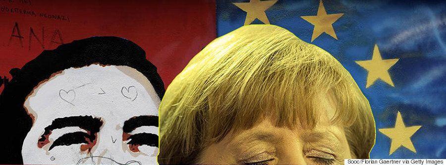 Θεωρίες παιγνίων για το προσφυγικό με «προτάσεις» για το ελληνικό χρέος. Η αποτυχία του Βερολίνου και...