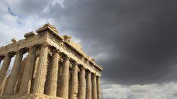 Φαυλοκρατία και ευνοιοκρατία, διαχρονικά στοιχεία του ελληνικού