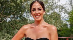 El comentario más repetido al 'topless' de Anabel Pantoja tras su expulsión de 'GH VIP