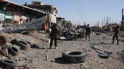 Διεθνής Αμνηστία: Οι Κούρδοι καταστρέφουν συστηματικά αραβικά χωριά στο βόρειο
