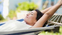 Οι 10 συνήθειες που τηρούν ευλαβικά οι υγιείς άνθρωποι πριν πέσουν για