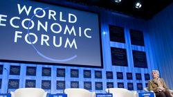 Οι επαφές κορυφής Τσίπρα στο Νταβός για να ξεπεραστούν τα