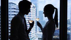 Έχετε σχέση με συνάδελφο; 13 συμβουλές για να μην «καείτε» στον
