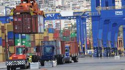 ΤΑΙΠΕΔ: Αποδεκτή η βελτιωμένη προσφορά της COSCO για τον