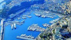 Ο Ρονάλντο αγόρασε ξενοδοχείο στο Μονακό με εξωπραγματική