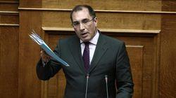Δημήτρης Καμμένος: Βουλευτές της ΝΔ θα προσχωρήσουν στους ΑΝΕΛ μετά την εκλογή