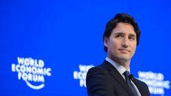 Πρωθυπουργός του Καναδά σε Ντι Κάπριο: Σταμάτα να