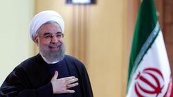 Η άρση του εμπάργκο στο Ιράν «ξαναμοιράζει την