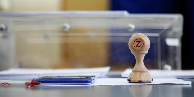 Δεν υπάρχει για τη χώρα σωτηρία: Ο Έλληνας ψηφοφόρος είναι
