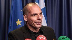 Βόμβες Βαρουφάκη: Ναι, υπήρχε Plan X στις διαπραγματεύσεις σε περίπτωση που η Ελλάδα δεχόταν πιέσεις για