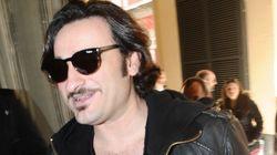 Θύμα τροχαίου ο Βασίλης Χαραλαμπόπουλος: Ι.Χ. χτύπησε και εγκατέλειψε τον ηθοποιό στο