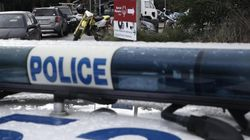 Χανιά: Ο γιος οργάνωσε τη δολοφονία των γονιών του. Συντόνιζε το βασανισμό τους έξω από το