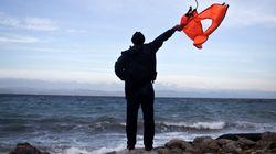 Νέα τραγωδία στο Αιγαίο. Δύο ναυάγια με θύματα παιδιά και γυναίκες. Έρευνες για