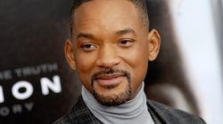 Και ο Will Smith θα μποϊκοτάρει τα Oscar: «Αν δεν γίνουμε μέρος της λύσης, τότε είμαστε μέρος του