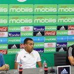 CHAN 2020 (Qualification aller) Algérie - Maroc: la rencontre décalée à