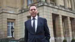 Στουρνάρας: «Κλειδί» η ολοκλήρωση της πρώτης αξιολόγησης, καμία πρόβλεψη για την άρση των capital