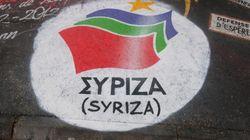 Μέτωπα και κίτρινες κάρτες στον ΣΥΡΙΖΑ. Άδειασμα Αθανασίου για τη δήλωση περί συγνώμης στον Σημίτη για το