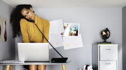 9 λόγοι που οι καλύτεροι εργαζόμενοι αναγκάζονται να