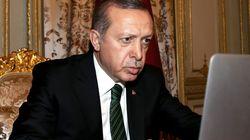 Το «κρυμμένο χέρι» της Άγκυρας: Πώς η Τουρκία μπορεί να απομονωθεί λόγω των μυστικών επιχειρήσεών