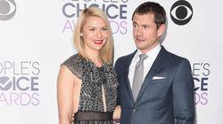 People's Choice Awards: Οι 28 εμφανίσεις που ξεχωρίσαμε στο κόκκινο