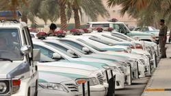 Σαουδική Αραβία: Νεκρός άνδρας από αστυνομικά