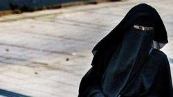 Λάτρης των τζιχαντιστών στη Θράκη: «Ντρέπομαι που είμαι Ελβετίδα. Θα πολεμήσω για τον