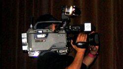 Πολωνία: Ομαδικές παραιτήσεις διευθυντών δημόσιων MME για τον νόμο που τα θέτει υπό τον έλεγχο του κυβερνώντος
