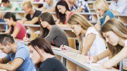 «Μπλοκαρισμένη» παραμένει η χρηματοδότηση προγράμματος του Erasmus+ λόγω διοικητικών