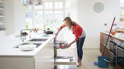 Ξεκαθάρισμα τώρα: 10 πράγματα που πρέπει να πετάξετε από την κουζίνα
