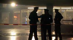 Η Τουρκία προειδοποίησε το Μόναχο για το ενδεχόμενο τρομοκρατικό χτύπημα την παραμονή
